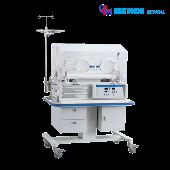 Mesin Inkubator Bayi YP90A