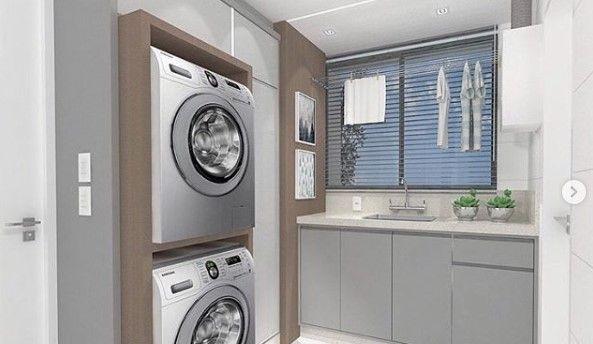 armarios-projetados-area-serviço