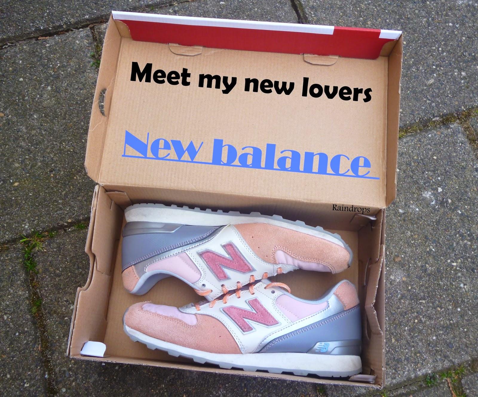 meet new lovers