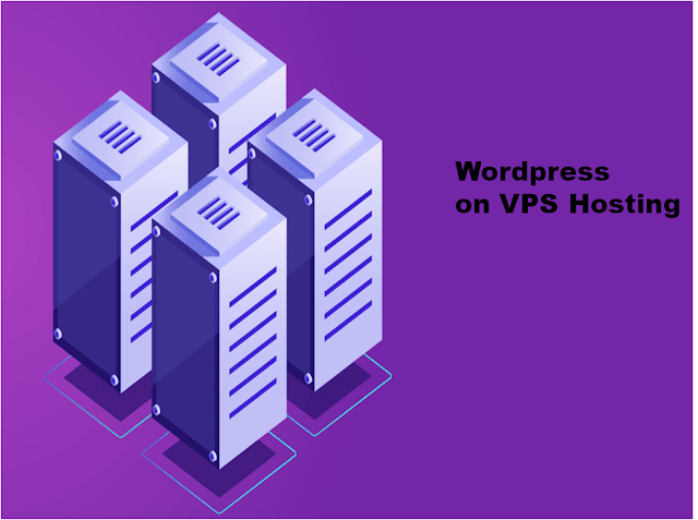 Can You Host WordPress on VPS Hosting?