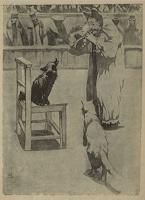 kashtanka-chehov-obraz-harakteristika-opisanie