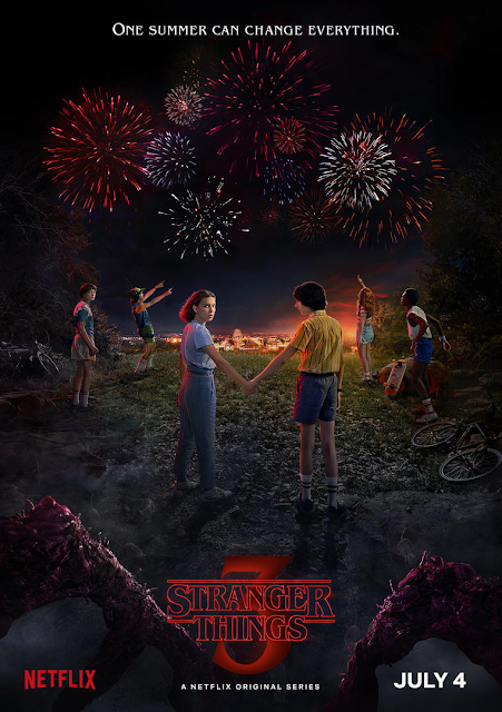 https://splitscreen-blog.blogspot.com/2019/08/stranger-things-temporada-3-por-eduardo.html
