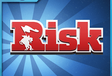 Download RISK: Global Domination 2.6.3 HACK for Android
