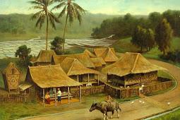 Sejarah Wiranatakoesoemah