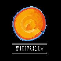 Miembro asociado Wikipaella Alquería de la Seu