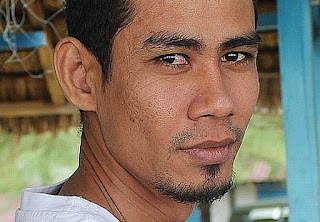 MaTA Surati Kementerian LH dan Kehutanan Evaluasi Pemerintah Aceh Terkait Perizinan