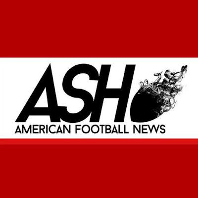 FLAG FOOTBALL - Entrevistas a los equipos participantes de la Spanish Flag Bowl 2019