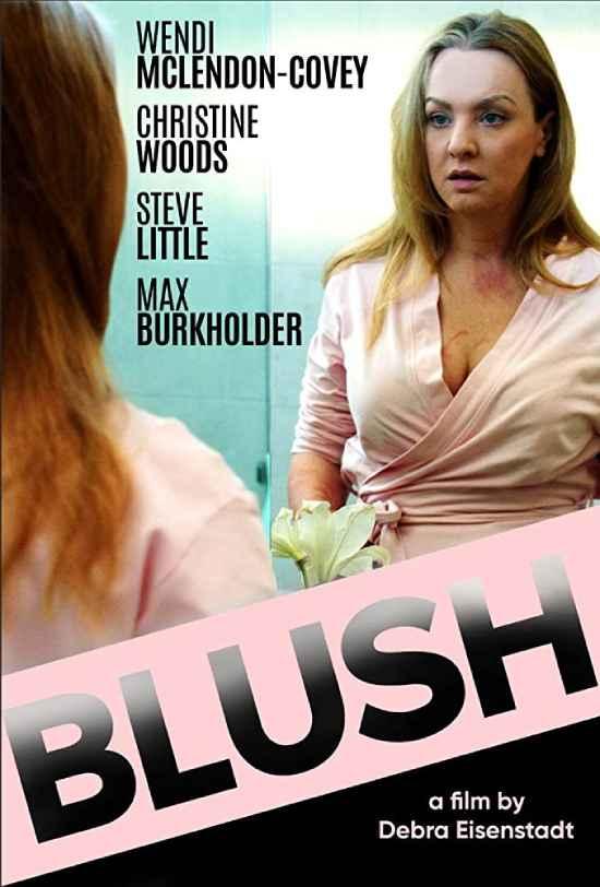 مشاهدة فيلم blush 2019 مترجم