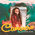 ANDRA lansează #Camarero, featuring Descemer Bueno
