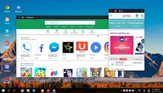كيف اشغل العاب الاندرويد عبر الحاسوب,كيفية تشغيل العاب الاندرويد على الكمبيوتر بدون برامج, برنامج تشغيل العاب الموبايل على الكمبيوتر, كيفية تشغيل تطبيقات الاندرويد على الكمبيوتر, تشغيل الاندرويد على الكمبيوتر مع برنامج windowsandroid, برامج تشغيل الاندرويد على الكمبيوتر 2019, محاكي اندرويد, تحميل برنامج تشغيل العاب الاندرويد على الكمبيوتر, تحميل تطبيقات الاندرويد على الكمبيوتر,