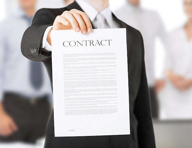 Sorts of Damages can be found for Breach of Contract