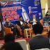 PKS Muda: 5 Tahun Berkuasa, Jokowi Akan Wariskan Utang 19 Juta Per-orang