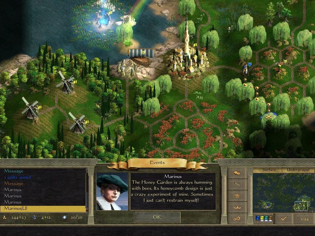 age-of-wonders-2-pc-screenshot-04