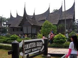Harga Tiket Masuk Wisata Taman Mini Indonesia Indah