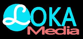 Loka Media