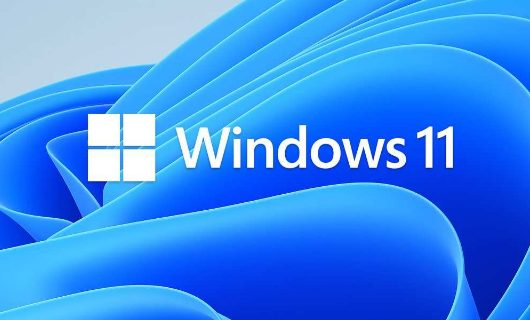 Windows-11-includes-a-slew-of-new-fretures