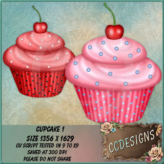 http://puddicatcreationsdigitaldesigns.com/index.php?route=product/manufacturer/product&manufacturer_id=34