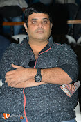 koratala siva launches jayammu nischammura trailer-thumbnail-3