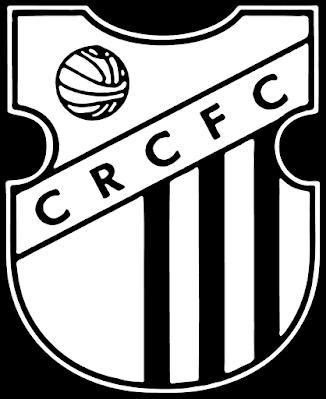 COTONIFÍCIO RODOLFO CRESPI FUTEBOL CLUBE
