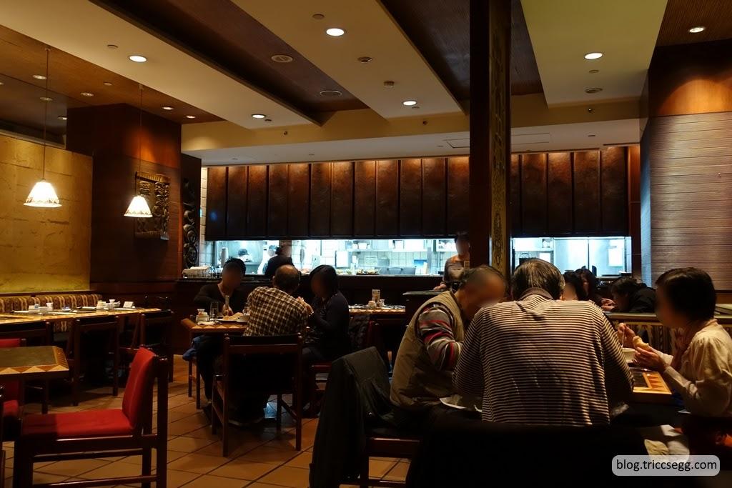 阿眉餐廳(5).jpg