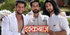 Star Plus serial Ishqbaaz first best TRP and BARC Rating serial this 11th week 2017, tv serial timing, wallpapers, images, pics