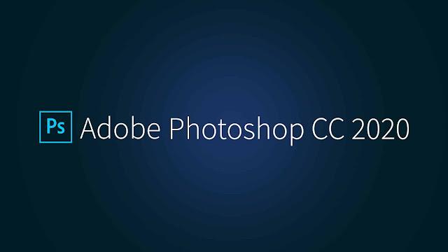 Download Adobe Photoshop CC 2020 21.0.3
