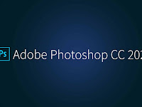 Download Adobe Photoshop CC 2020 21.0.3 Free