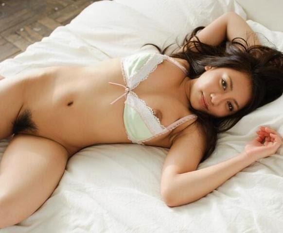perfect boobs hot indonesian girls porn 18   taccirri
