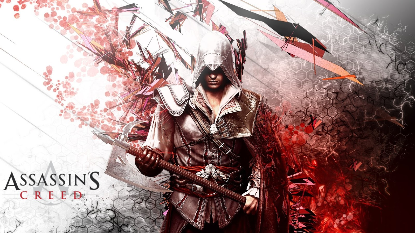 500 Mb Download Assassin S Creed Bloodlines Ppsspp Assassin S