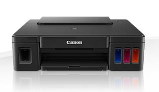 http://www.canondownloadcenter.com/2017/08/canon-pixma-g1400-driver-software.html