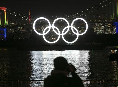 Οι αντιδράσεις για την αναβολή των Ολυμπιακών Αγώνων
