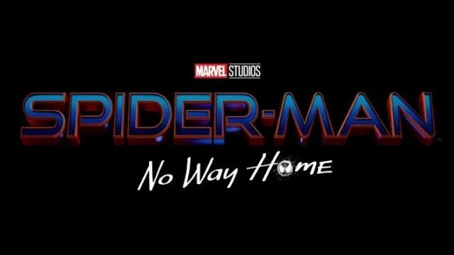 """¿Se transmitirá """"Spider-Man: No Way Home"""" en Disney +?"""