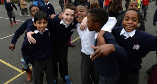 https://www.irishtimes.com/news/education/teaching-culturally-diverse-children-is-a-challenge-for-irish-schools-1.2365124
