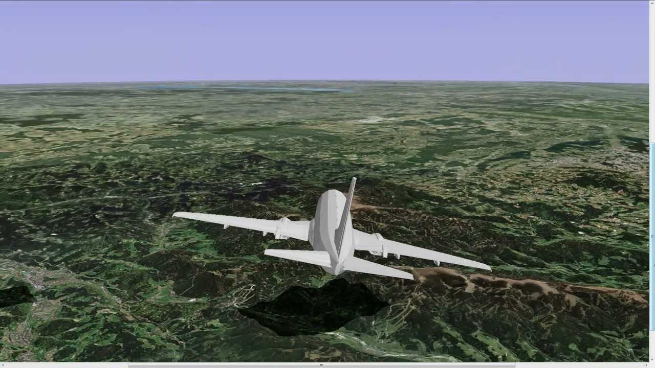 download flight radar 24 pro apk cracked