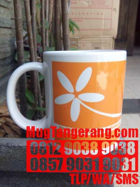 HARGA PRESS MUG 2015 JAKARTA