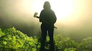 In the Earth (2021) - Poster : ベン・ウィートリー監督が森の恐怖を描いたホラー映画「イン・ジ・アース」の不気味なポスター ! !