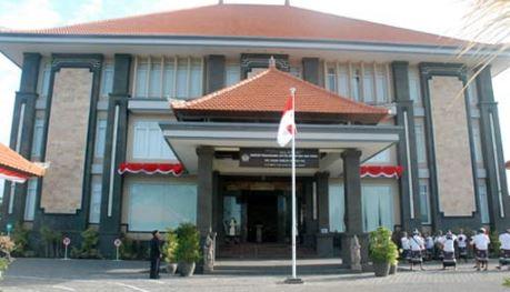 Alamat Lengkap Dan Nomor Telepon Kantor Bea Cukai Di Bali, NTT Dan NTB