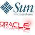 Oracle Acquisition of Sun Micro Systems - How things could have been different