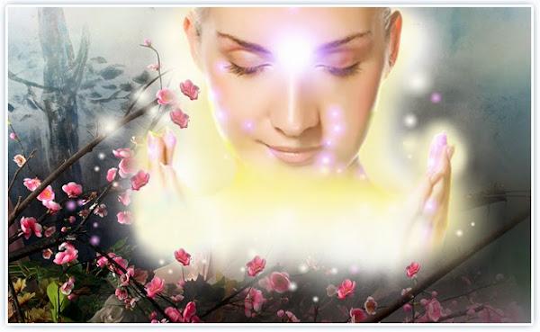 9 Cara Hidupkan Aura Wajah Cantik dan Cerah