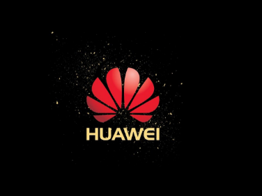 It utilizes the new Balong 5000 chipset, Huawei divulges the 5G CPE Pro router with Wi-Fi 6