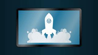 Tutorial Belajar WordPress Dari Dasar Untuk Pemula