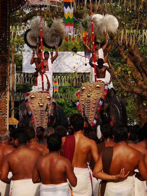 festival inde