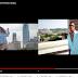 Sulpacio Jone & Roszunn Promo Video