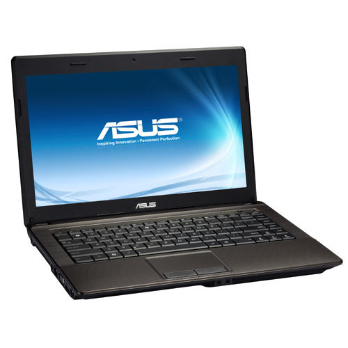 Asus X44C Power4Gear Hybrid New