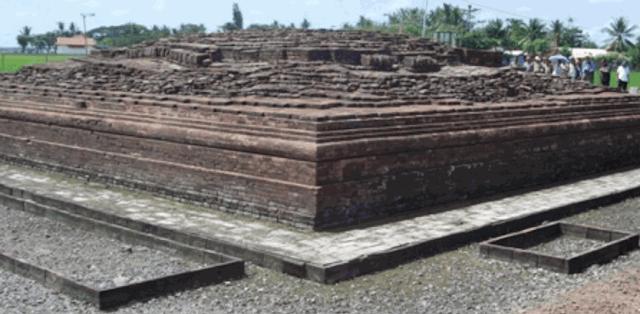 Kerajaan Tarumanegara: Sumber Sejarah, Pendiri, Lokasi, Keruntuhan dan Peninggalan