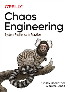 Chaos Engineering O'Reilly PDF Download