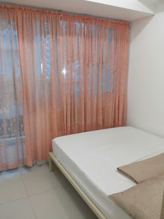 1 Bedroom at Light Residences
