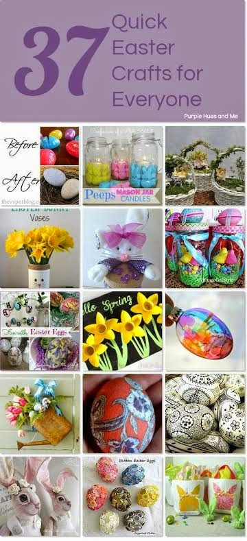 http://www.hometalk.com/b/7071220/easter-crafts