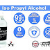WHERE TO BUY ISOPROPYL ALCOHOL ONLINE IN INDIA