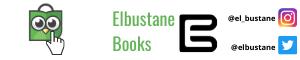 tokopedia elbustane Bookstore